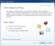 Ainvo Registry Defrag 1