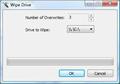 WipeDrive 1