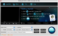 4Videosoft DVD to WMV Converter for Mac 1
