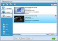 Boilsoft DVD Creator 1