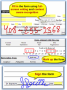 PDF PenSuite Pro 3