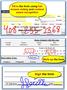 PDF PenSuite Pro 1