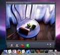 DawnArk Mac WebCam Recorder 1