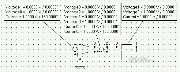 Free Electric Screenshot 3