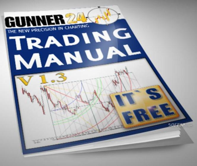 GUNNER24 Trading Manual Screenshot 3