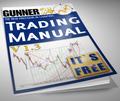 GUNNER24 Trading Manual 1