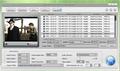 WinX Free DVD to AVI Ripper 1
