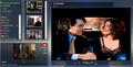 Online TVbox 1