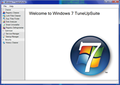 Windows 7 TuneUp Suite 1
