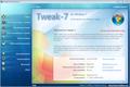 Tweak-7 1