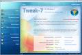 Tweak-7 3