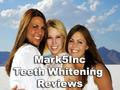 Teeth Whitening Reviews 1