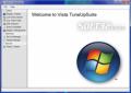 Vista TuneUp Suite 3