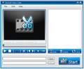 Boilsoft Video Cutter 1