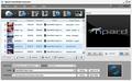 Tipard Total Media Converter 1