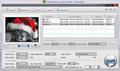 WinX Free AVI to FLV Converter 1