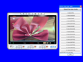 Unisonosoft.com Webcam Internet Browser Monitor 1
