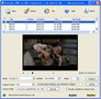 Torrent DVD to AVI Converter 1