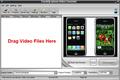 TouchUpSoft iphone Video Converter 1