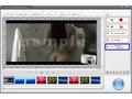 Watermark Software Photo Watermark 1