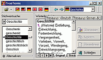 Goldedition German PC Screenshot