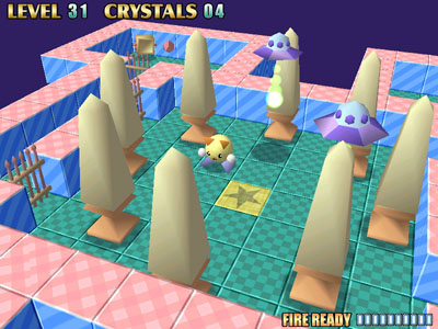 Hopmon Screenshot 2