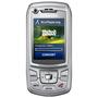 ALLConverter to 3GP GSM 1