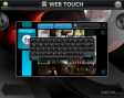 Web Touch 2