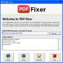 PDF Fixer 1