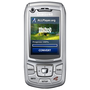ALLConverter to 3GP GSM Portable 1