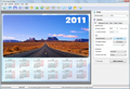 Photo Calendar Maker 1