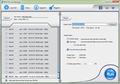 WinX Blu-Ray Decrypter 1