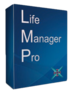 Life Manager Pro Mac Version 3