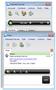 WebsiteChat.net Live Support 1