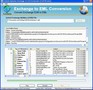 EDB to EML Conversion 1