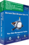Acronis Disk Director Suite 10.0 1