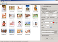 5DFly Images to PDF Converter 1