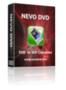 Nevo 3GP Suite 1