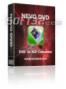 Nevo 3GP Suite 2