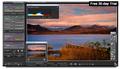 Sagelight 48-bit Image Editor 1
