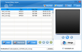 Torrent Avi Video Joiner 1