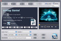 Aiseesoft MPG Converter for Mac 1