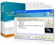 AutoCAD to PDF Converter 4 2