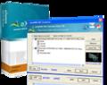 AutoCAD to PDF Converter 4 1