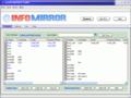 InfoMirror Toolkit 1