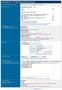 PHP Mass/Bulk Emailer 1