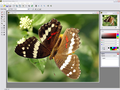 Altarsoft Photo Editor 1