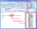 Answer It! add-in for Microsoft Outlook 1