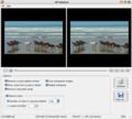 GIF Optimizer 1