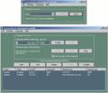 NetworkActiv PortImport 1